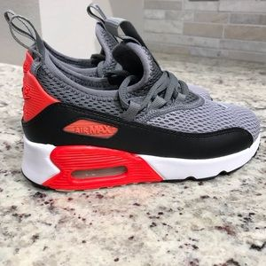 🆕 BRAND NEW Nike Air Max Shoes